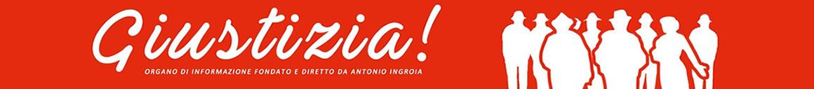 LaGiustizia.info