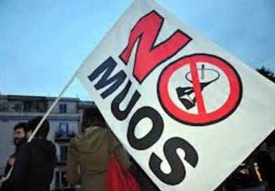 Manifestazione No Muos il 31 marzo. E il processo penale va avanti