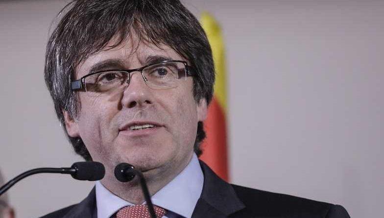 Caso Puigdemont, a livello giuridico come stanno le cose?