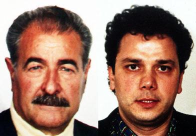 'Ndrangheta stragista: un altro processo ignorato
