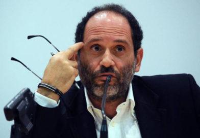 Denunciamo una vergognosa aggressione mediatica contro il dott. Antonio Ingroia