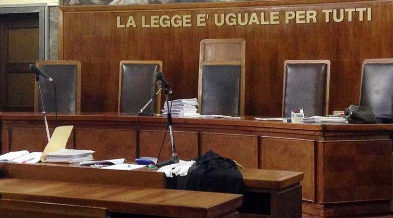 'Ndrangheta stragista. Onorato: Milano centro dei rapporti tra Cosa Nostra e 'Ndrangheta.  Dell'Utri e Berlusconi i nuovi referenti politici