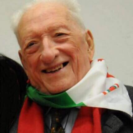 Un visionario tra passato e futuro: Nicola Cipolla