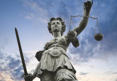 PRESCRIZIONE SI, MA LA GIUSTIZIA HA ANCHE ALTRI PROBLEMI