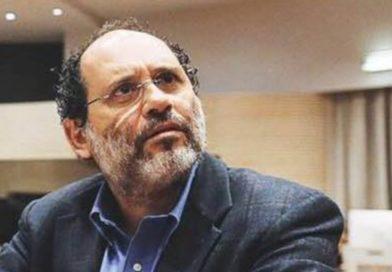 """INGROIA SU CSM: """"DA ANNI DENUNCIO CONDIZIONAMENTO POLITICA SU CARRIERA DELLE TOGHE"""" """"Palamara non ha mai difeso i pm del processo Trattativa"""""""