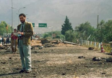 23 maggio 1992: va in scena la trattativa Stato-mafia