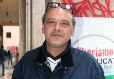 Le denunce e l'impegno ambientalista di Giuseppe Di Bello contro l'inquinamento petrolifero