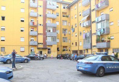 Pescara, spezzare ogni silenzio ed indifferenza su quanto accade a Rancitelli