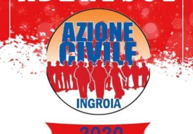 Estate 2020, fiorisce Azione Civile. Nati nuovi comitati locali dalla Val Susa alla Sicilia