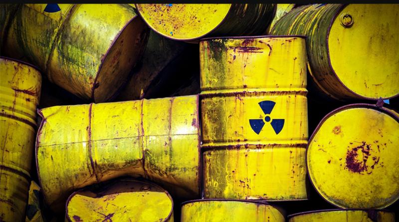 Deposito nazionale unico scorie nucleari, monta la protesta nelle regioni individuate. Dove sono stoccati attualmente?