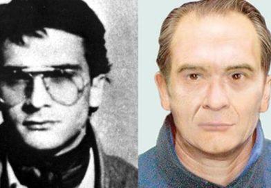 """Palermo, la scomparsa di pc e pendrive con file top secret su Messina Denaro resta un mistero: indagine archiviata. """"Nessuna ipotesi di reato"""""""