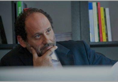 Stato – mafia: ex Pm Ingroia, sentenza double face